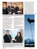 Pages 31 - Insurancewest Media Ltd. - Page 7