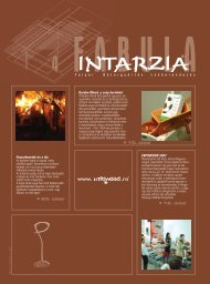 10. oldal 20. oldal 12. oldal - Intarzia Fabula