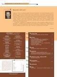 10. oldal 20. oldal 12. oldal - Intarzia Fabula - Page 4