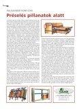 10. oldal 20. oldal 12. oldal - Intarzia Fabula - Page 6