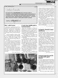 10. oldal 20. oldal 12. oldal - Intarzia Fabula - Page 7