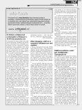 Tovább - Intarzia Fabula - Page 6