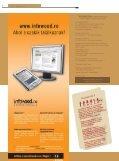 11. oldal 28. oldal 22. oldal - Intarzia Fabula - Page 4