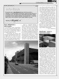 11. oldal 28. oldal 22. oldal - Intarzia Fabula - Page 7