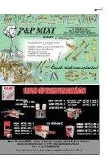 5. oldal 29. oldal 12. oldal - Intarzia Fabula - Page 3