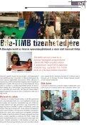 5. oldal 29. oldal 12. oldal - Intarzia Fabula - Page 5