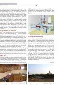 5. oldal 29. oldal 12. oldal - Intarzia Fabula - Page 6