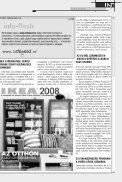 5. oldal 29. oldal 12. oldal - Intarzia Fabula - Page 7