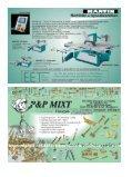 14. oldal 10. oldal 29. oldal - Intarzia Fabula - Page 2