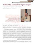 14. oldal 10. oldal 29. oldal - Intarzia Fabula - Page 5