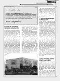 14. oldal 10. oldal 29. oldal - Intarzia Fabula - Page 7
