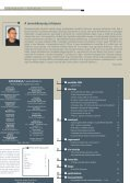 Tovább - Intarzia Fabula - Page 4