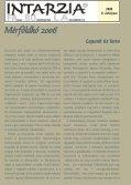 Tovább - Intarzia Fabula - Page 5