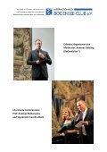 Eventdokumentation - Internationaler Bodensee-Club eV - Page 4