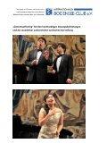 Eventdokumentation - Internationaler Bodensee-Club eV - Page 5
