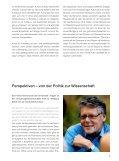 Januar-Februar - Internationaler Bodensee-Club eV - Page 5