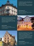 Januar-Februar - Internationaler Bodensee-Club eV - Page 6