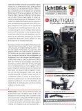 September-Oktober - Internationaler Bodensee-Club eV - Page 5