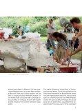September-Oktober - Internationaler Bodensee-Club eV - Page 7