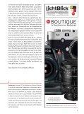 Mai Juni - Internationaler Bodensee-Club eV - Page 5