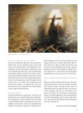 Mai Juni - Internationaler Bodensee-Club eV - Page 7