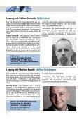 IBC Beileger No1 2013 - Internationaler Bodensee-Club eV - Page 6