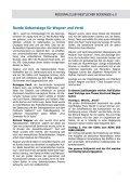 IBC Beileger No1 2013 - Internationaler Bodensee-Club eV - Page 7