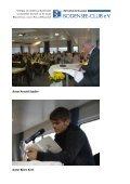 Eventdokumentation - Internationaler Bodensee-Club eV - Page 7
