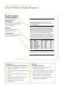 Wire & Cable? - Integer Research - Page 6