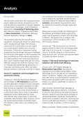 here - Integer Research - Page 5