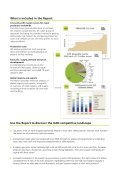 Integer Focus Report The Outlook for UAN - Integer Research - Page 3