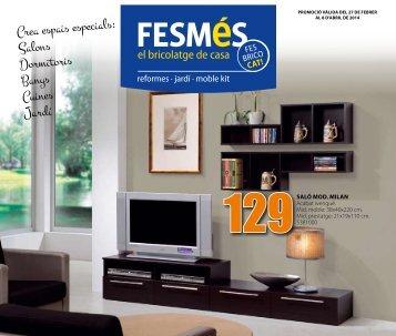 Crea espacios especiales en tu hogar