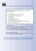 opuscolo informativo per le donne in Svizzera - Page 7