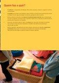 Residir na Suíça Informações relativas ao aluguer de uma habitação - Page 3