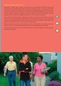 Residir na Suíça Informações relativas ao aluguer de uma habitação - Page 5