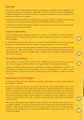 Residir na Suíça Informações relativas ao aluguer de uma habitação - Page 6