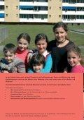 Wohnen in der Schweiz - Bundesamt für Wohnungswesen BWO - CH - Seite 2