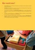 Wohnen in der Schweiz - Bundesamt für Wohnungswesen BWO - CH - Seite 3