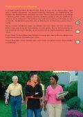 Wohnen in der Schweiz - Bundesamt für Wohnungswesen BWO - CH - Seite 5