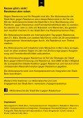 Programm - Bern - Seite 3