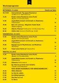 Programm - Bern - Seite 4