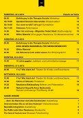 Programm - Bern - Seite 5