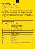 Programm - Bern - Seite 6