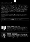 Programm - Bern - Seite 7