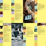 Veranstaltungen - Integration BS/BL
