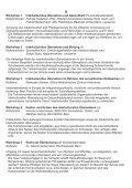 Kongress Interkulturelles Übersetzen ... - Integration BS/BL - Page 4
