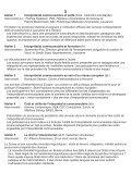 Kongress Interkulturelles Übersetzen ... - Integration BS/BL - Page 5