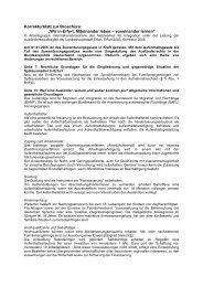 pdf download - Integration und Migration in Thüringen