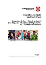 download - Integration und Migration in Thüringen