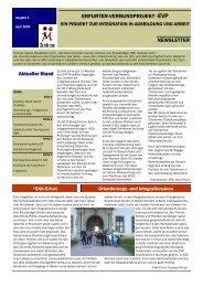 Newsletter Ausgabe4 - Erstellt mit der pdfMachine von Broadgun ...